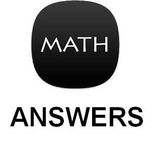 Math Riddles Answers All Levels 1 100 Puzzle4u Answers