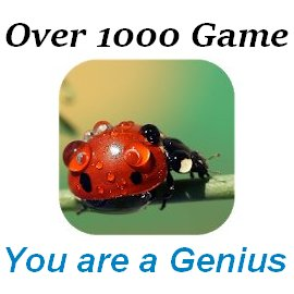 Over 1000 Game Answers All Levels [Complete] - Puzzle4U Answers
