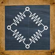 one ohm game
