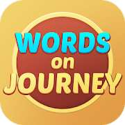 words on journey