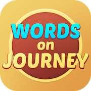 words on journey