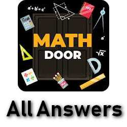 Escape Room Math Doors Answers All Levels Explained Puzzle4u Answers