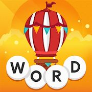 word tower world tour