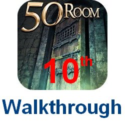 Can You Escape The 100 Room X Level 1 2 3 4 5 Walkthrough Puzzle4u Answers