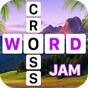 crossword jam a
