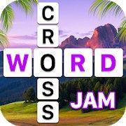 crossword jam a
