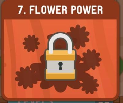 f43010bf62 Dig it FLOWER POWER [7-1 to 7-20] Solution and Walkthrough ...