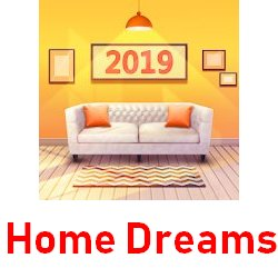 Home Dream Answers All Level 1 300 Puzzle4u Answers