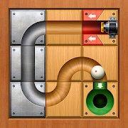 unlock ball