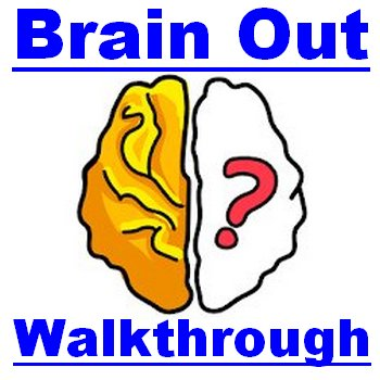 Brain Out Level 94 Walkthrough Or Answer Puzzle4u Answers