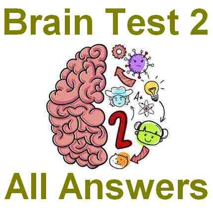 ブレイン テスト 19